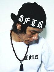 GDC メンズ 帽子/ヘア小物 ジーディーシー【送料無料】GDC *TUCK B.B CAP ジーディーシー