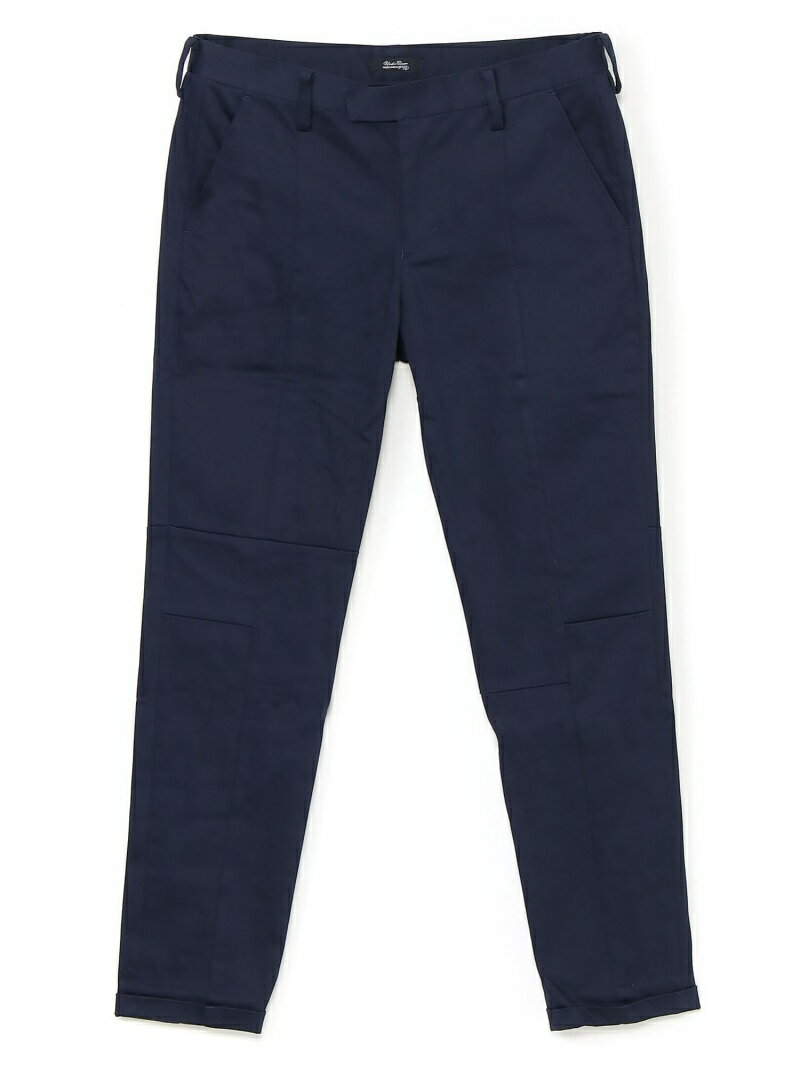 メンズファッション, ズボン・パンツ UNDERCOVER MEN UNDERCOVER MEN(M)UCA4504
