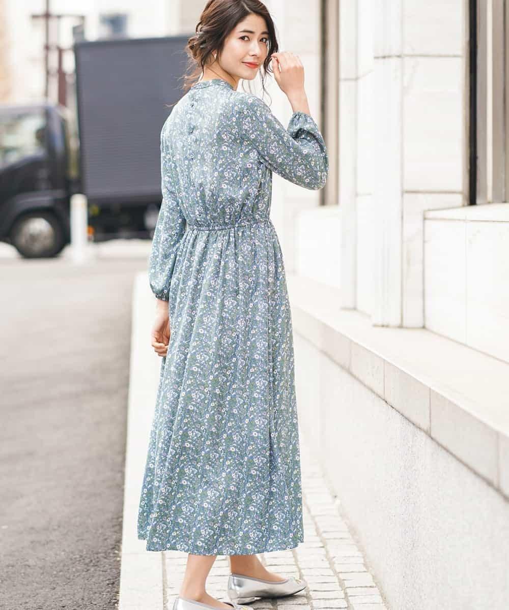 レディースファッション, ワンピース a.v.v WOMEN WEB