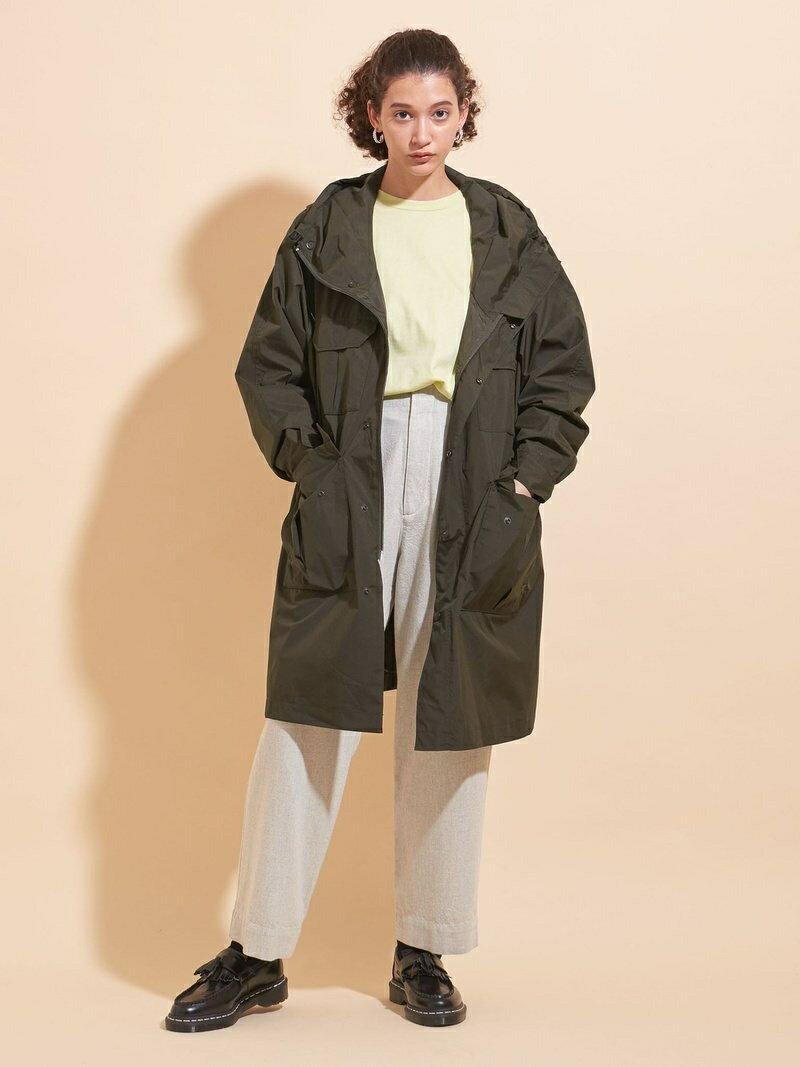 レディースファッション, コート・ジャケット SALE30OFFBEAUTY YOUTH UNITED ARROWS THE NORTH FACE PURPLE LABEL