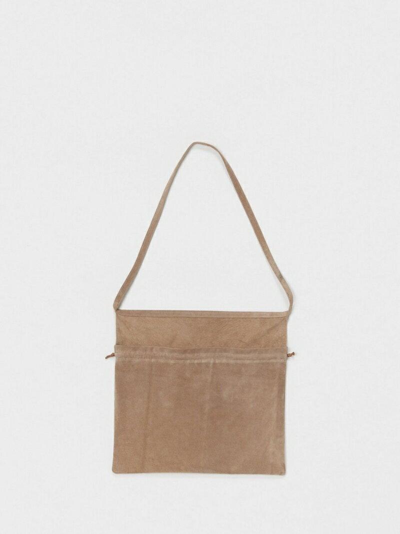メンズバッグ, ショルダーバッグ・メッセンジャーバッグ Hender Scheme (M)nc-rb-rcbred cross bag big
