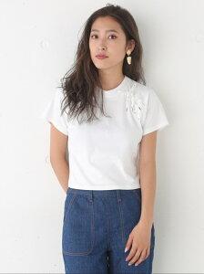 「逃げ恥」1話の新垣結衣ちゃんの衣装のダークレッドのTシャツ