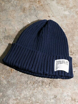 【SALE/50%OFF】Magine COOL MAX CTN RIB WATCH CAP マージン 帽子/ヘア小物【RBA_S】【RBA_E】