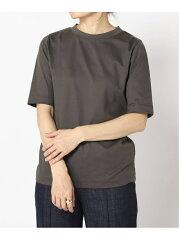 Tシャツが苦手な大人顔タイプは骨格で選ぶ+もうひと工夫 骨格ナチュラル