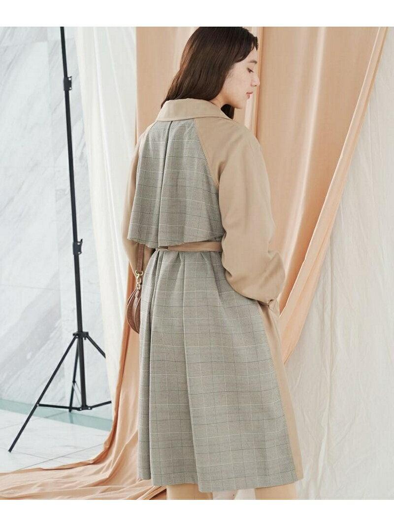 レディースファッション, コート・ジャケット SALE60OFFAG by aquagirl WEB