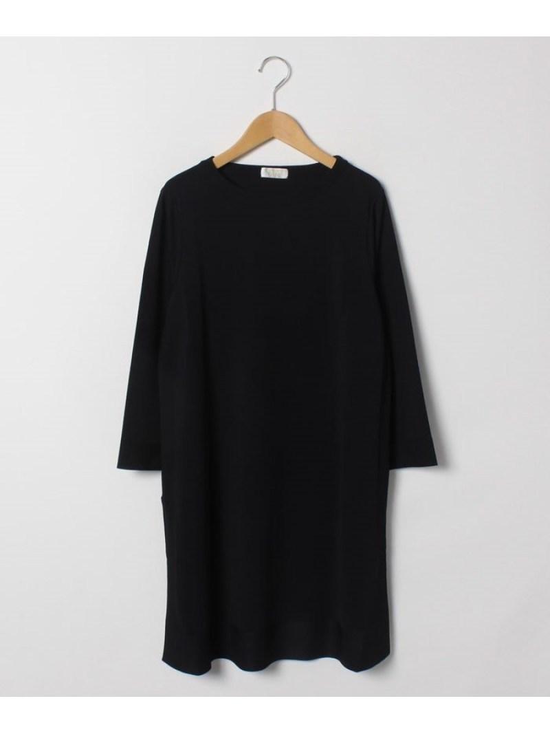レディースファッション, ワンピース SALE60OFFGUEST JOCONDE