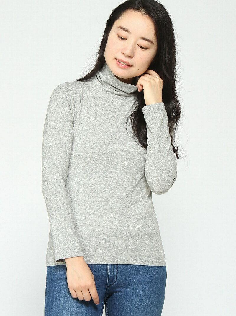 ニット・セーター, セーター SALE30OFFFANEUIL(W) RBASRBAE