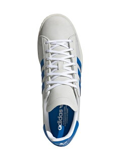 Campus 80s FW4407 56-01-04-01007: Cloud White / Blue Bird / Off White