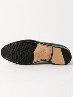 Moc Toe Loafer Edward 3131-499-0501: Black
