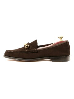 Yuji Q74-08-340-56: Dark Brown