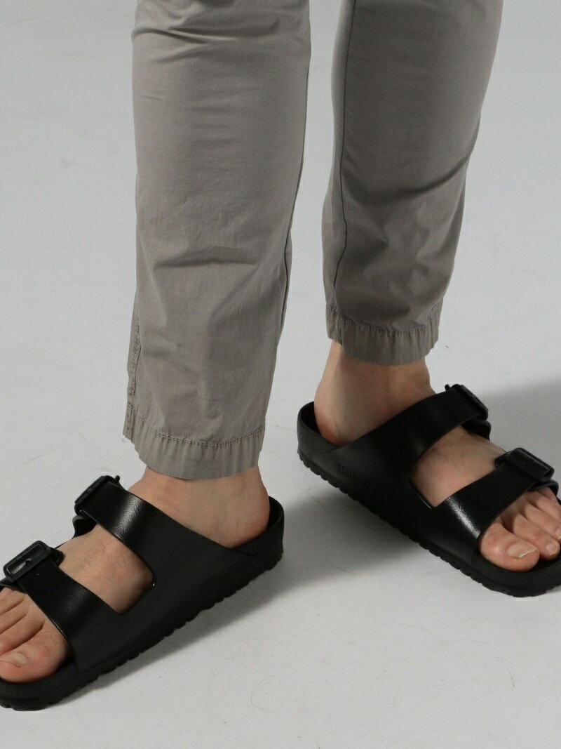 メンズ靴, その他 TOMORROWLAND GOODS BIRKENSTOCK ARIZONA EVA