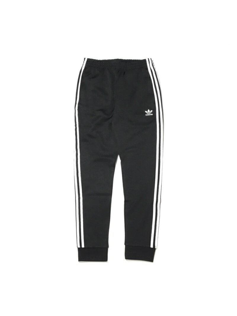 メンズファッション, ズボン・パンツ adidas adidas SST TRACK PANTS PB