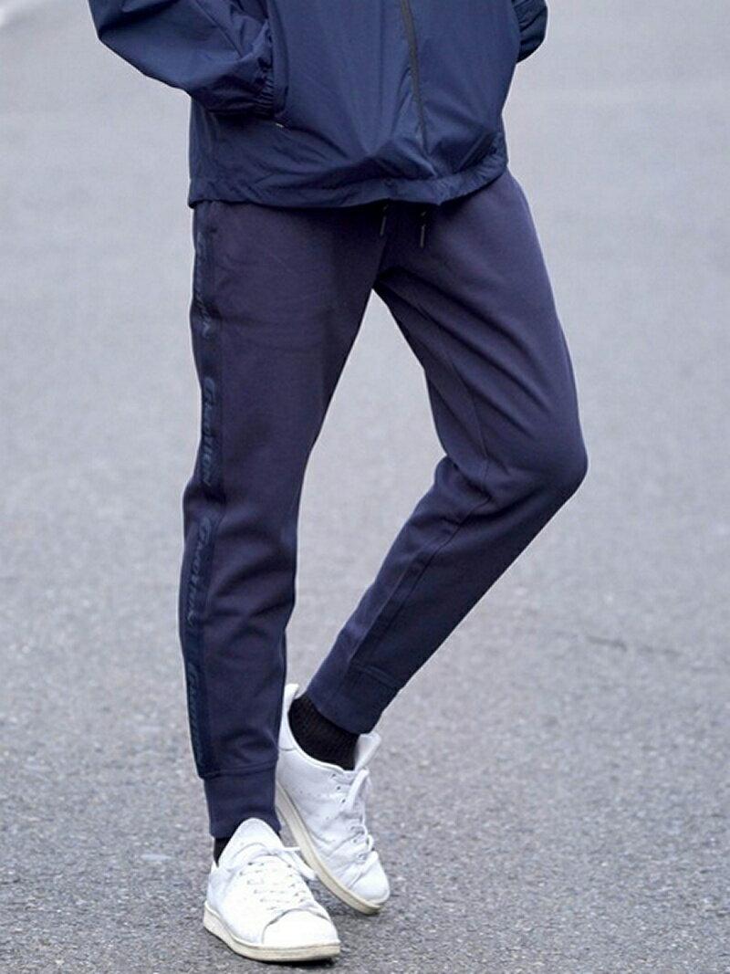 メンズファッション, ズボン・パンツ GIORDANO