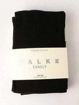BEAUTY & YOUTH UNITED ARROWS <FALKE>FAMILY タイツ ビューティ&ユース ユナイテッドアローズ ファッショングッズ
