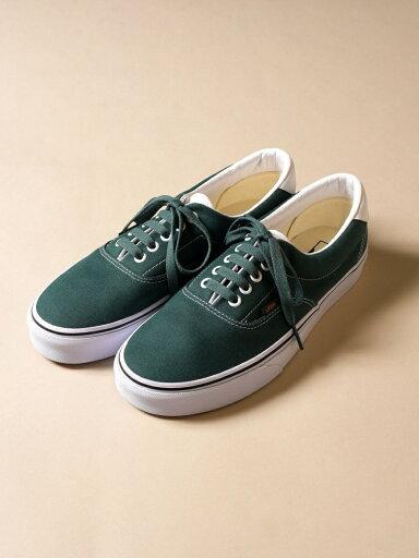 Era UA 59 115-43-1083: Green