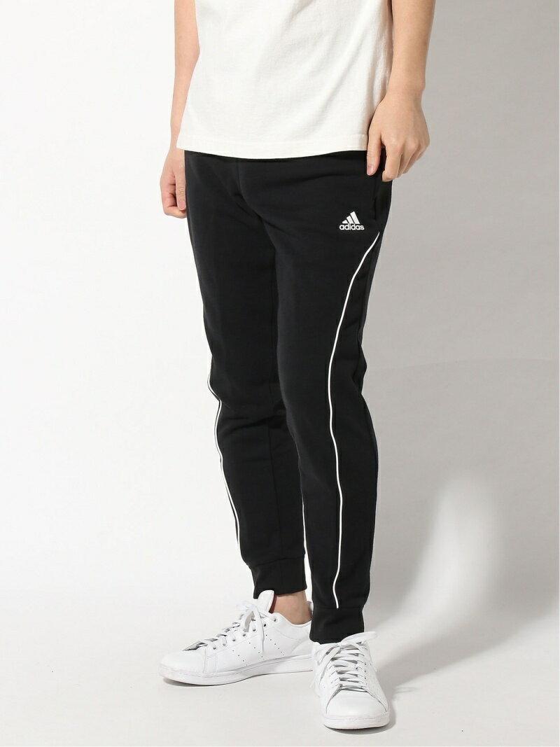 メンズファッション, ズボン・パンツ SALE50OFFadidas Sports Performance Essentials Logo Pants