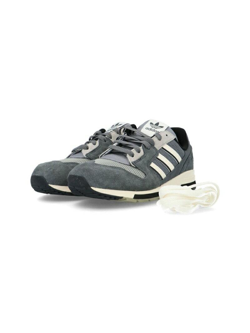メンズ靴, スニーカー adidas Originals ZX 420
