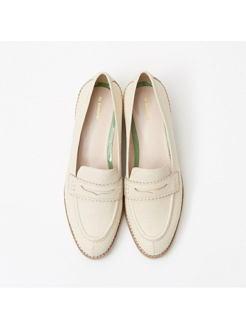 レディース靴, スニーカー SALE30OFFAU BANNISTER EVA