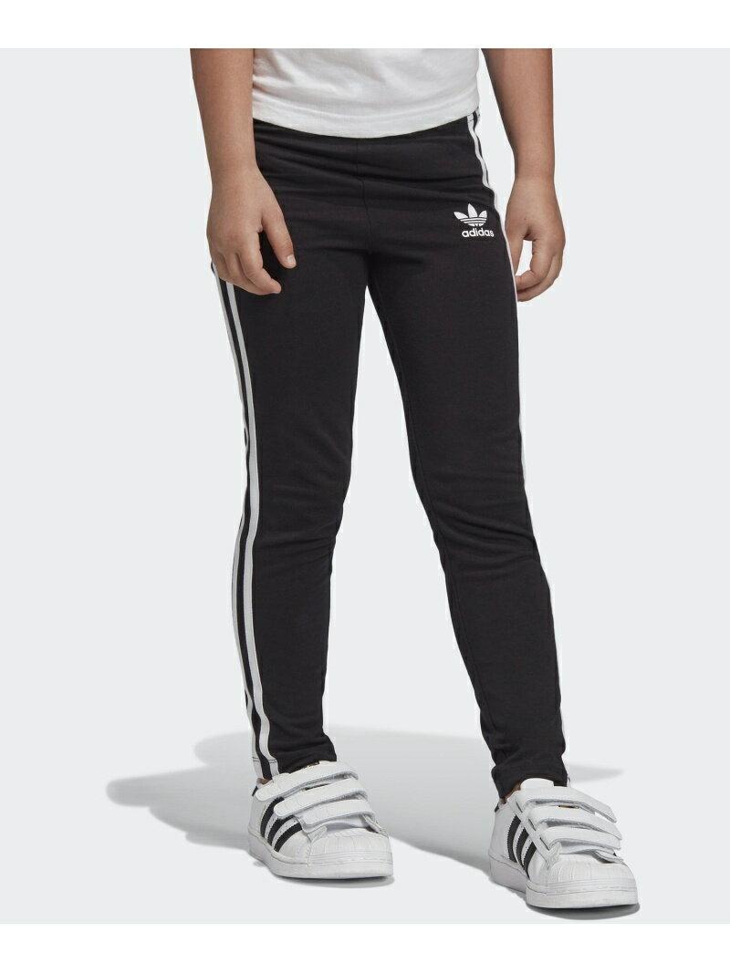 キッズファッション, パンツ SALE30OFFadidas Originals Leggings