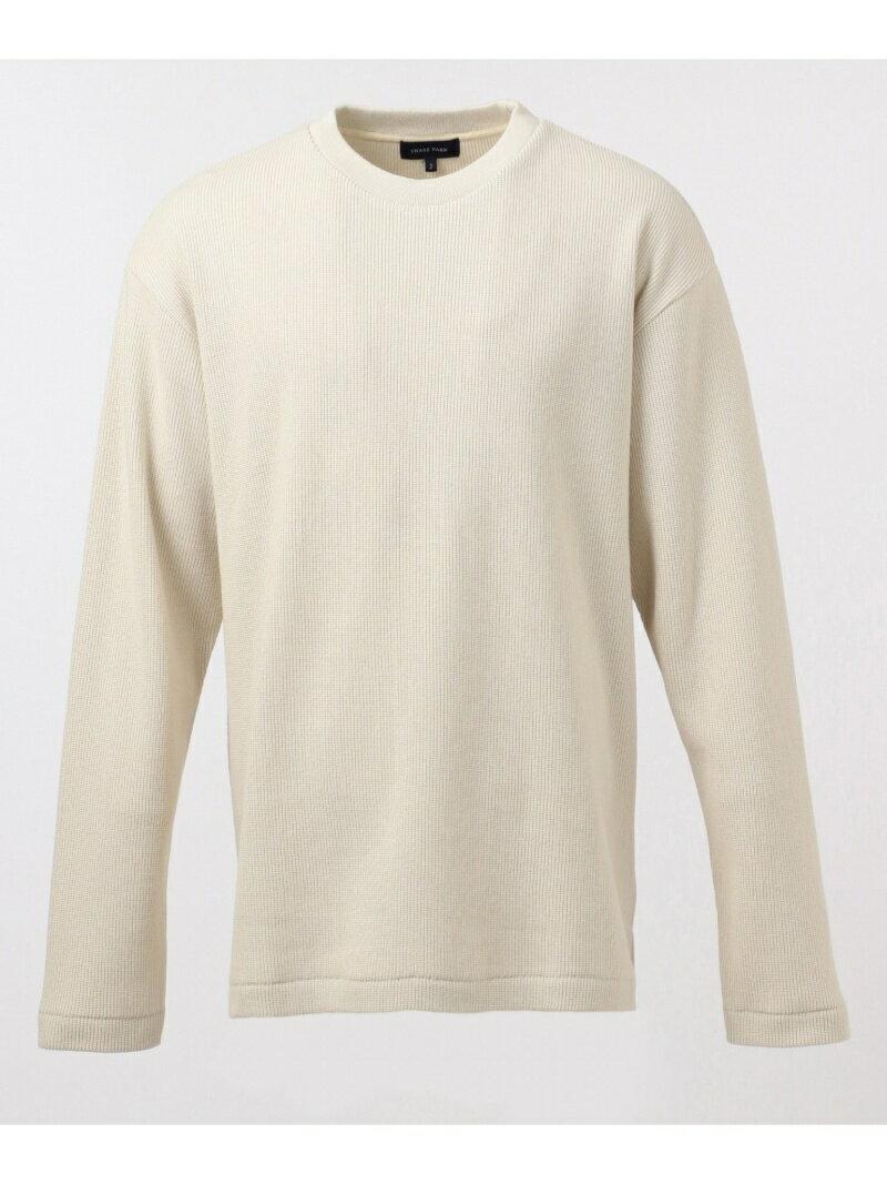 トップス, Tシャツ・カットソー SALE30OFFSHARE PARK 127 T