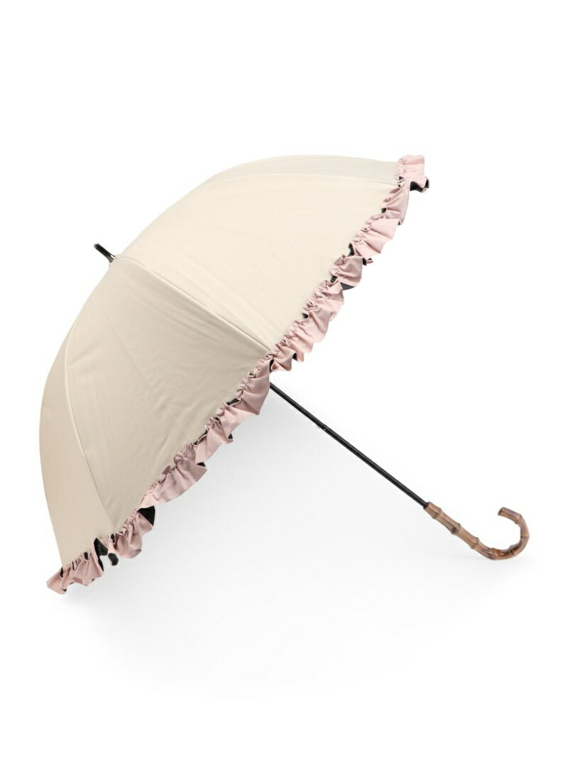 傘, 男女兼用雨傘 Aurelia ALICE