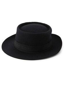 BEAUTY & YOUTH UNITED ARROWS レディース 帽子/ヘア小物 ビューティ&ユース ユナイテッドアロ...