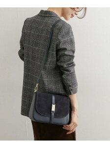 30代の女性に人気のマルコビアンキーニのレディースバッグ