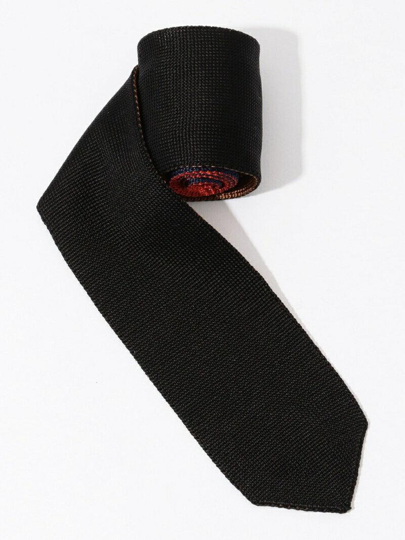 スーツ用ファッション小物, ネクタイ SALE30OFFTOMORROWLAND GOODS TOMORROWLAND 4WAY