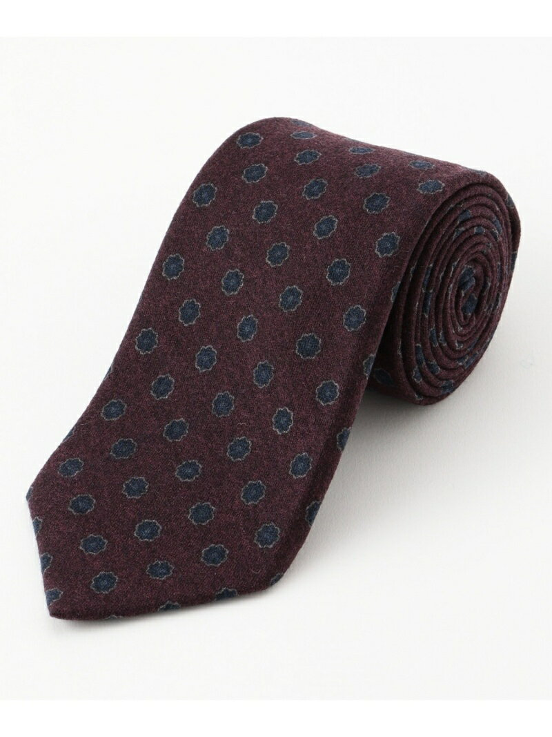 スーツ用ファッション小物, ネクタイ J.PRESS TES