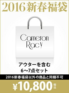 【rba_hw】Cameron Racy レディース その他 キャメロンレイシー【送料無料】Cameron Racy 【201...
