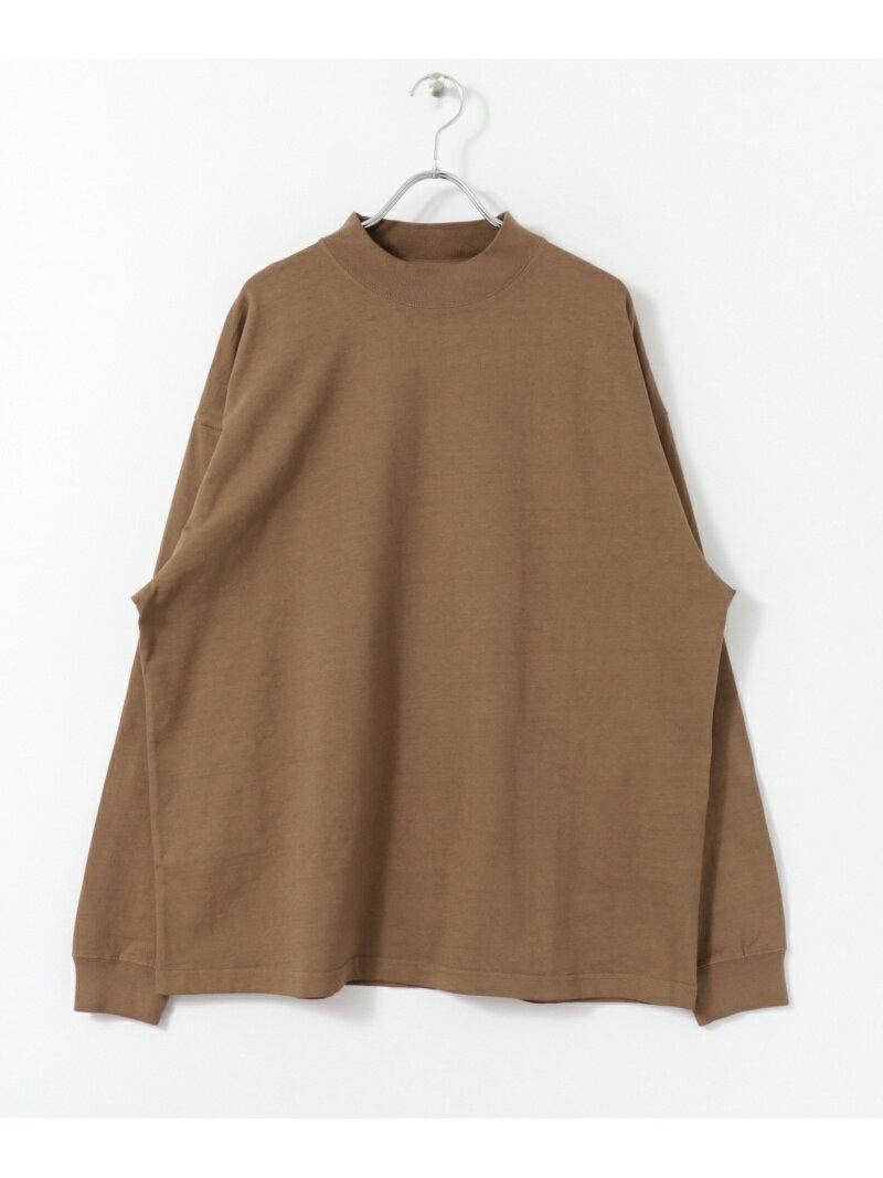 トップス, Tシャツ・カットソー SALE61OFFSENSE OF PLACE GoodwearT T