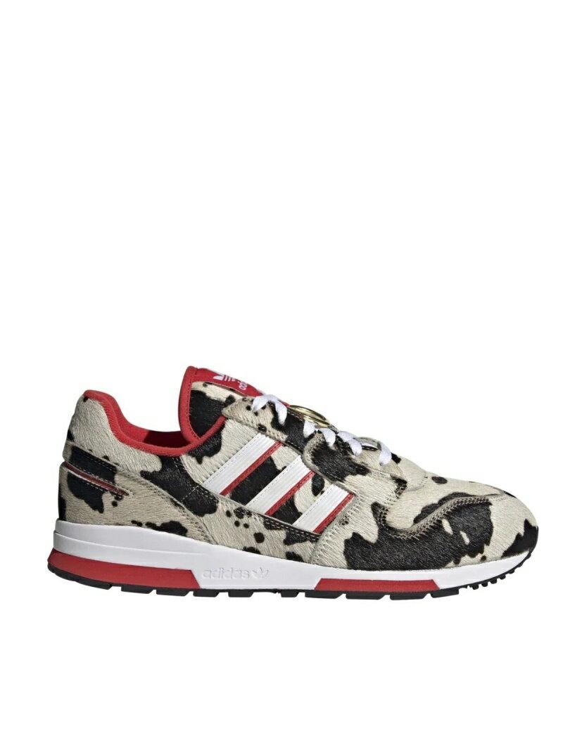 メンズ靴, スニーカー adidas adidas ZX 420