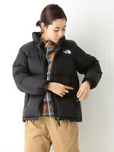 THE NORTH FACE / Nuptse Jacket 16(ザ ノースフェイス)
