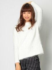【送料無料】MAYSON GREY レディース ニット メイソングレイ 【ST_新作】MAYSON GREY ANG70 PO ...