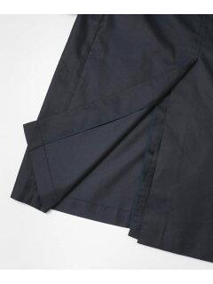 Bal Collar Coat C5O-4-UF04: Beige