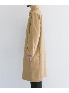 Freemans Sporting Club Bal Collar Coat C5O-4-UF04
