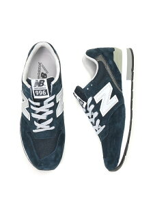 "BEAMS BOY New Balance (ニューバランス) / ""MRL996"" 16SS…"