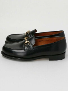 Bit Loafers 98976 (18045) 3131-499-0479: Black
