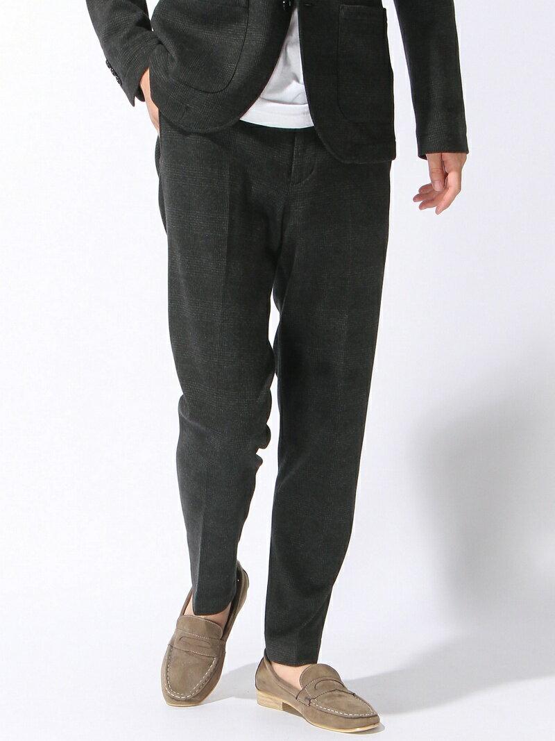 メンズファッション, ズボン・パンツ SALE50OFF(M) ( ) RBASRBAE