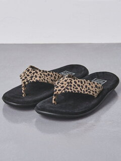 Thong Sandals 1331-499-9011: Other