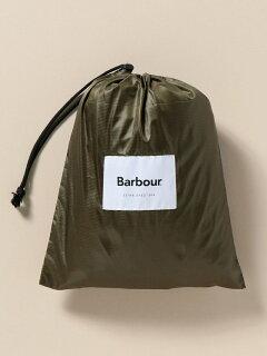 Border Packable Nylon 114-11-0579: Packable
