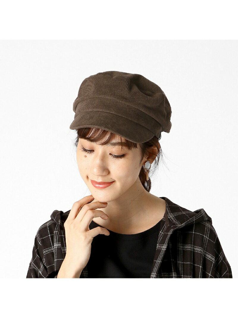 レディース帽子, その他 SALE50OFFCOMME CA ISM