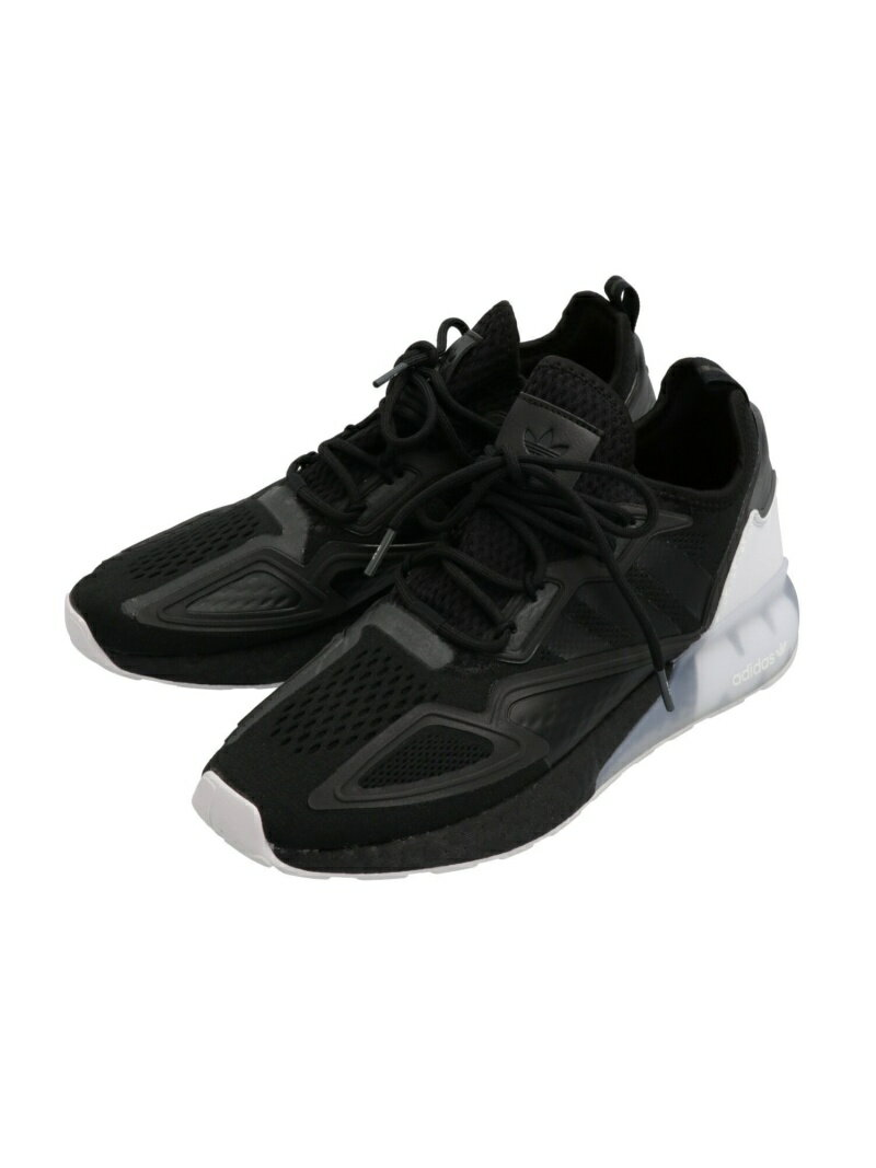 メンズ靴, スニーカー SALE30OFFadidas Originals ZX 2K ZX 2K BOOST