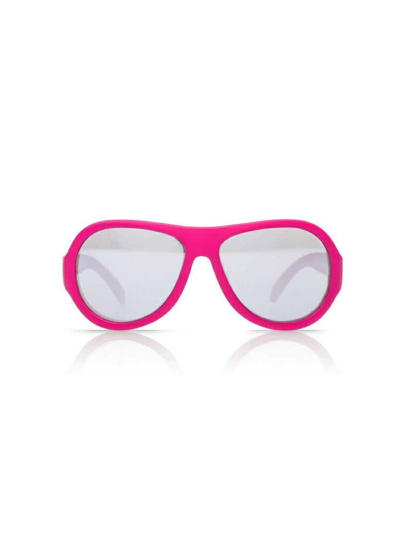 SHADEZ Classics Collection 3-7 PINK ベイビーベイビー ファッショングッズ キッズ用品 ピンク