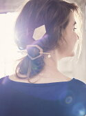 Jewel Changes Cilsoie ストーン マジェステ セット / シルソワ / ヘアアクセ ジュエルチェンジズ【送料無料】