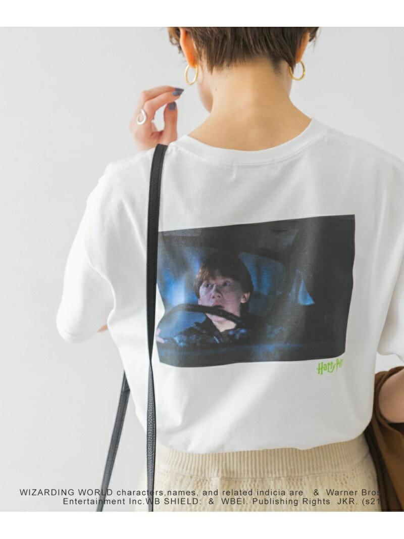 トップス, Tシャツ・カットソー SALE40OFFURBAN RESEARCH T T
