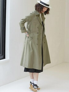 UNITED ARROWS green label relaxing ◆KC ぺ…