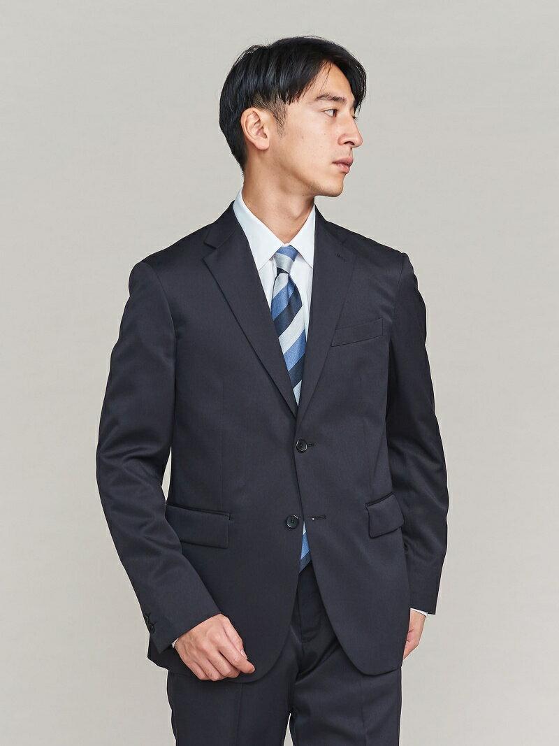 スーツ・セットアップ, スーツ SALE50OFFBEAUTY YOUTH UNITED ARROWS BY BUSINESS 2B RBASRBAE