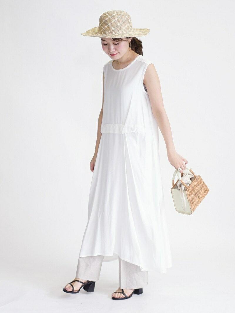 レディースファッション, ワンピース SALE57OFFSHIPS WOMEN assiette:GIZA