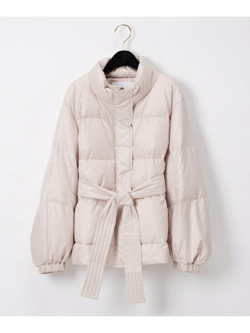 レディースファッション, コート・ジャケット SALE50OFFGRACE CONTINENTAL
